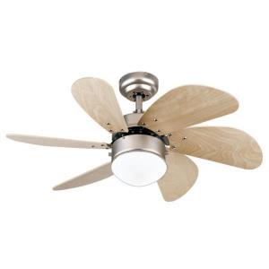 """Turbo - 30"""" Ceiling Fan"""