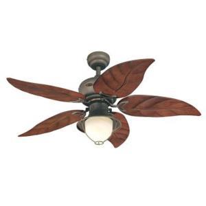 """Oasis - 48"""" Ceiling Fan"""