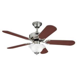 """Richboro Se - 42"""" Ceiling Fan"""