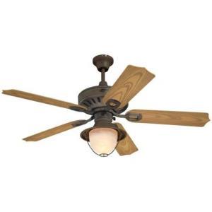 """Lafayette - 52"""" Ceiling Fan"""