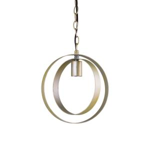 Amanda - One Light Pendant