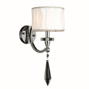 Cutlass - One Light Small Wall Sconce