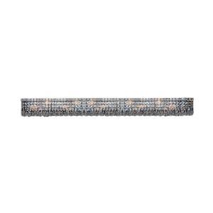Cascade - Twelve Light Extra Large Wall Sconce