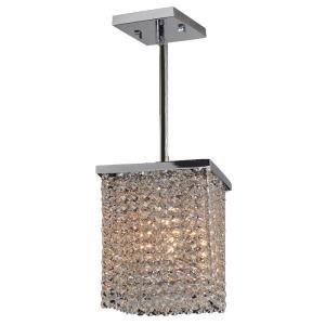 """Prism - 6"""" One Light Mini Pendant"""