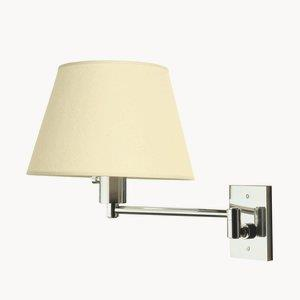 Bilbao - One Light Wall Sconce
