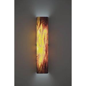 Channel - Two Light Standard Wall Sconce
