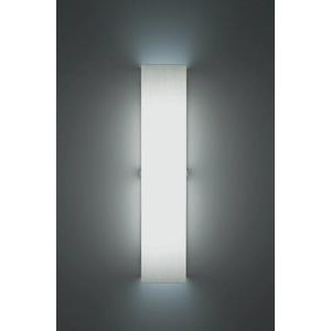 Channel - Two Light Grand Wall Sconce