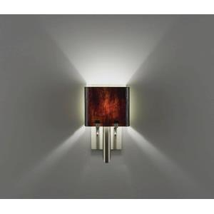 Dessy 1/6 - One Light Wall Sconce