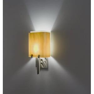Dessy 1/8 - One Light Wall Sconce