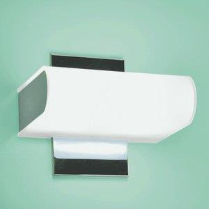 Duke Chico - Two Light Wall Sconce