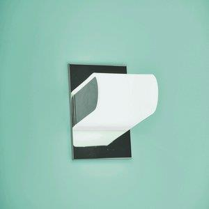 Duke Chiquito - One Light Wall Sconce