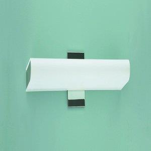 Duke Medio- Four Light Wall Sconce
