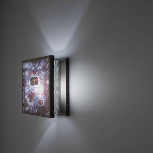 F/N 2 - One Light Wall Sconce