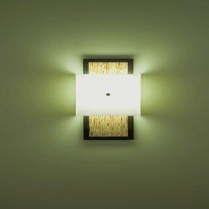 Windows - Two Light Wall Sconce