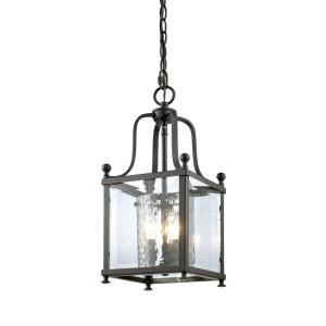 Fairview - 3 Light Pendant