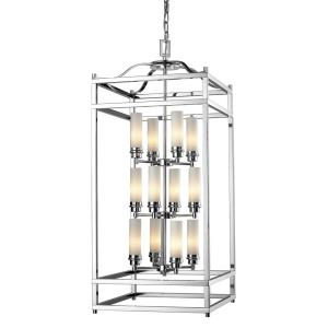 Altadore - 12 Light Pendant