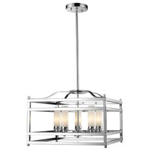 Altadore - 5 Light Pendant