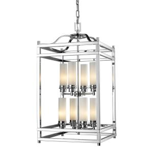 Altadore - 8 Light Pendant