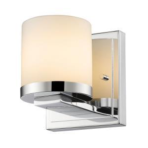 Nori - One Light Wall Sconce