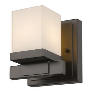 Cadiz - 4.9 Inch 4W 1 LED Wall Sconce