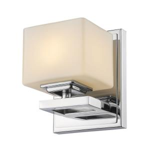 Cuvier - One Light Wall Sconce