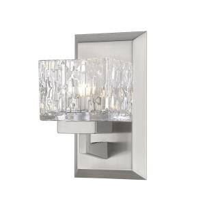 Rubicon - One Light Wall Sconce