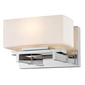 Kaleb - 7.25 Inch 4W 1 LED Wall Sconce