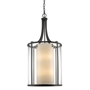 Willow - 12 Light Pendant
