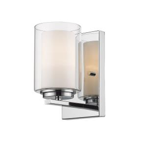 Willow - 1 Light Wall Sconce
