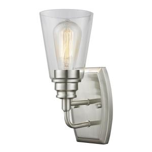 Annora - 1 Light Wall Sconce