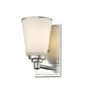 Jarra - 1 Light Wall Sconce