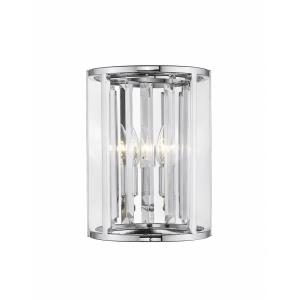 Monarch - 2 Light Wall Sconce