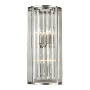 Monarch - Four Light Wall Sconce