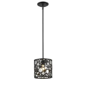 Ariell - 1 Light Mini Pendant