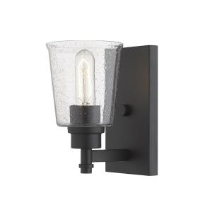 Bohin - One Light Wall Sconce
