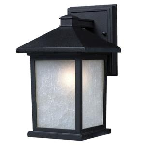 Waterloo - Outdoor Wall Light
