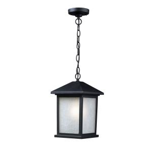 Holbrook - Outdoor Wall Light