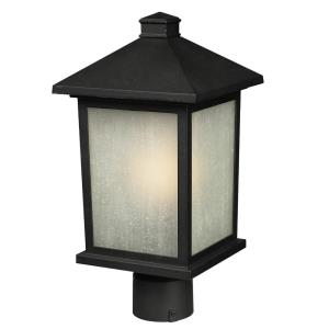 Holbrook - Outdoor Post Light