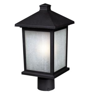 Holbrook - Outdoor Post Light