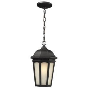 Newport - Outdoor Chain Light