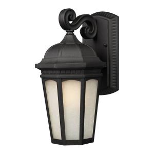 Newport - Outdoor Wall Light