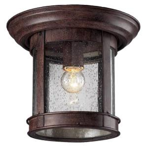 Outdoor Flush Mount - Outdoor Flush Mount Light