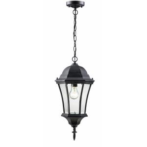 Wakefield - Outdoor Chain Light