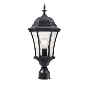 Wakefield - Outdoor Post Light
