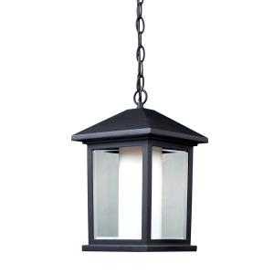 Mesa - Outdoor Chain Light