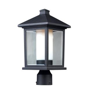 Mesa - Outdoor Post Light