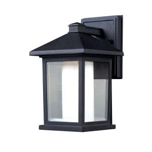 Mesa - Outdoor Wall Light