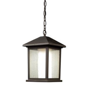 Mesa - Outdoor Chain Light
