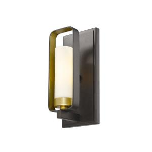 Aideen - 1 Light Wall Sconce