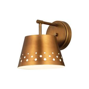 Katie - 1 Light Wall Sconce
